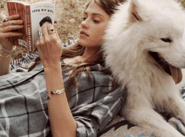 Βελτιώστε τη σχέση με το σκύλο σας. Εκπαίδευση σκύλου