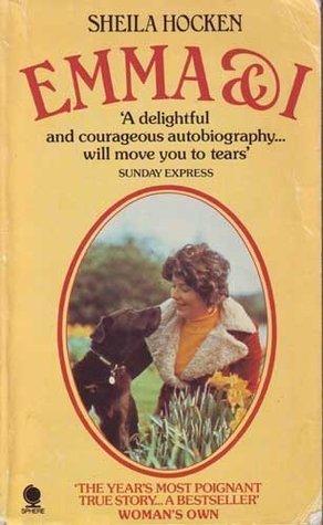 Woofland - Η ιστορία ενός σκύλου οδηγού - Σκύλοι βοηθοί και εργασίας